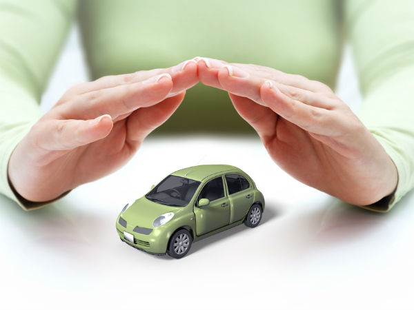 6 Top Auto Insurance Myths Busted
