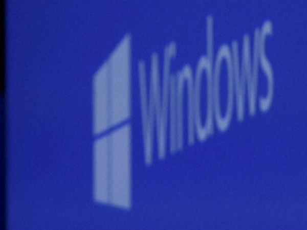 Not Giving Up On Phones, Just Restructuring Business:Microsoft