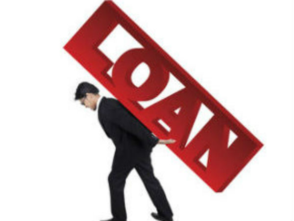 What are the implications of being a loan guarantor?