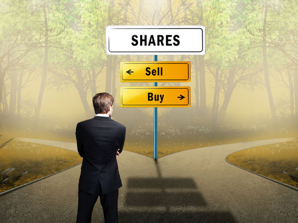 6 Questions To Ask Before You Buy Shares Of A Company In India