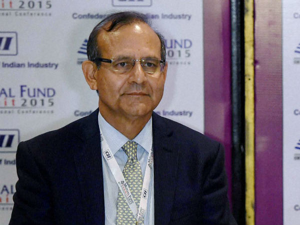 UTI Truly Independent, IPO To Strengthen This Character: Puri