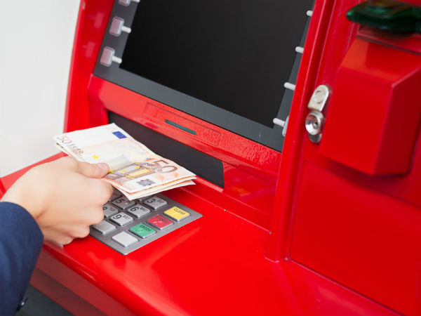 ATM Decline Charges Due To Insufficient Balance: Why You Need To Be Careful?