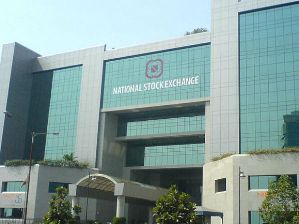 Nifty Trades Flat On Subdued Asian Cues; SBI Up Ahead Of Results