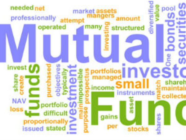 How Large-Cap Mutual Funds Withstood The Crash?
