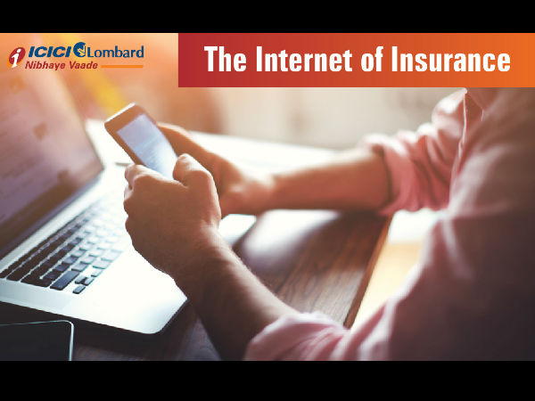 Digital Influence on Health & Motor Insurance: Report