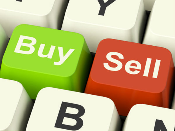 Stocks That Were In News On September 8, 2015