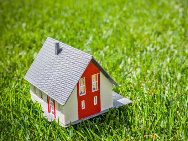 How to avoid paying capital gains tax on property sale in