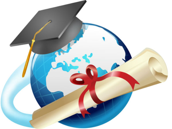 Lowest Interest Rates On Education Loans In India