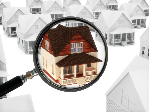 What Is The Difference Between Home Loan And A Property Loan?
