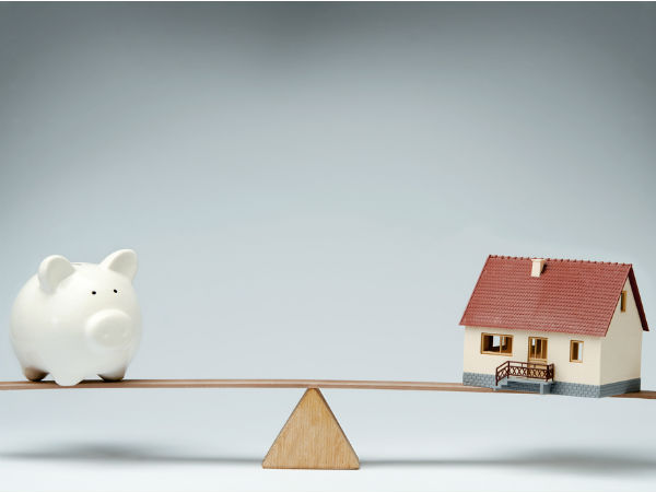 Is There Tax Benefit On Property Loans?