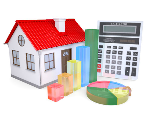 Additional benefits on affordable housing home loans