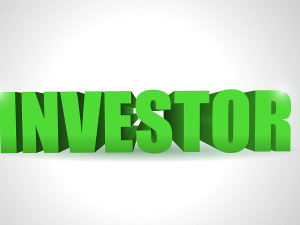 Stock Market Basics: How To Start Investing With A Little Money?