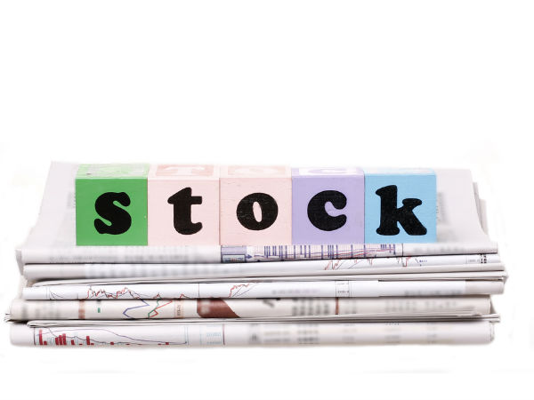 Best Long Term Stock Investment Bets In India