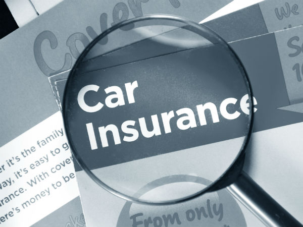 5 Steps To Take For A Lapsed Motor Insurance Policy