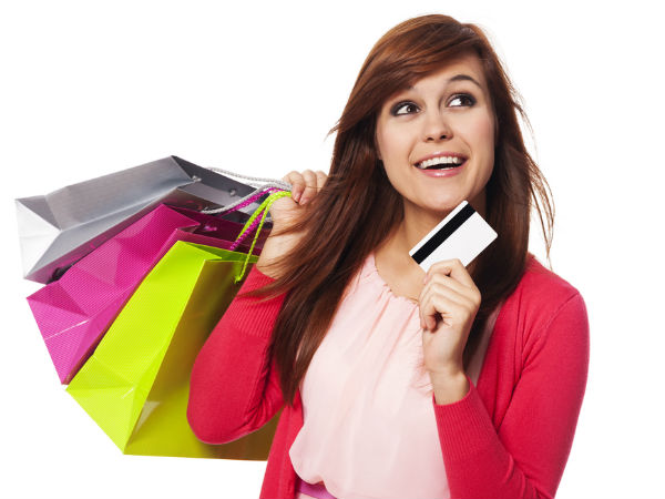 Online Shopping: 5 Safety Tips To Consider This Festive Shopping