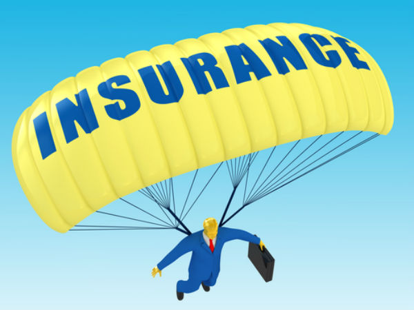 How Buying Insurance Will Help You Save Tax India