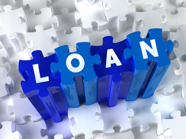 What Is The Difference Between A Good Loan And A Bad Loan?