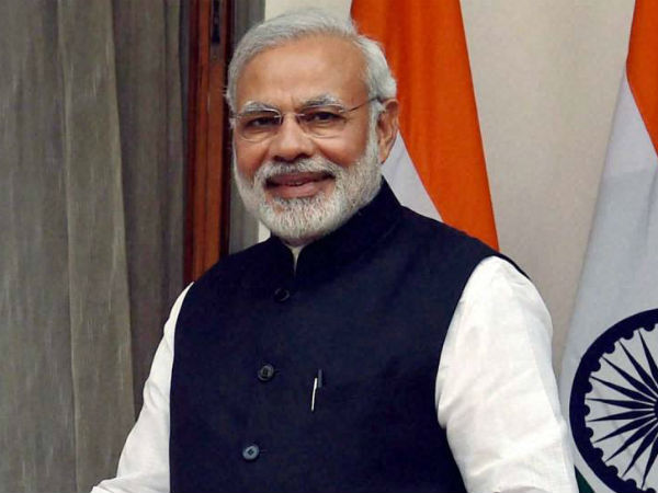 With FDI Liberalisation, PM Modi Brings Focus Back On Economy: ASSOCHAM