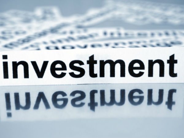Best Long Term Investment Opportunities In India