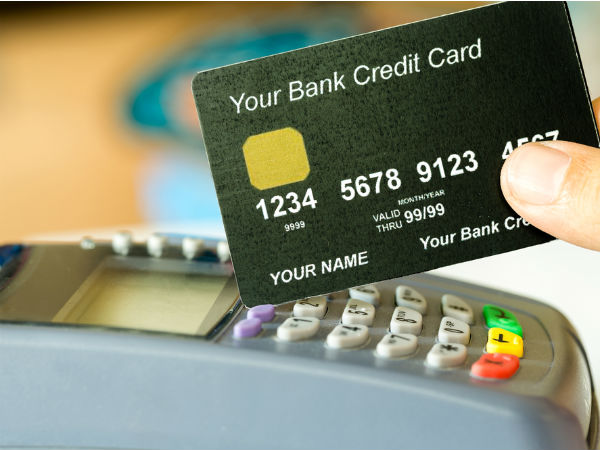 How To Track Your Credit Card Expenses?
