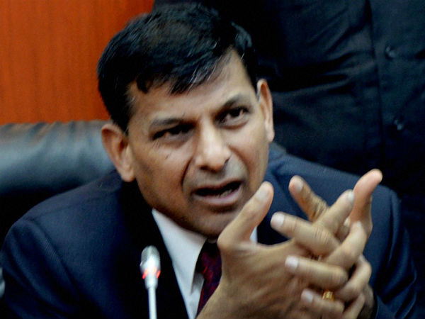 Quick Highlights Of The RBI's Dec Monetary Policy