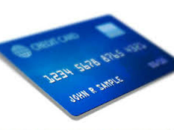 SBI's New Debit Cards To Have EMV Chip & Pin Security