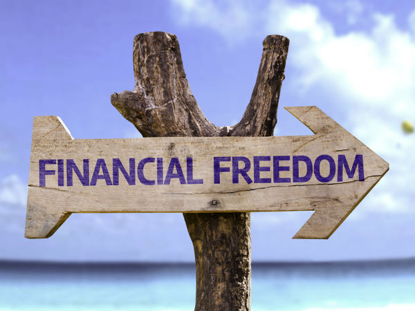 8 Ways To Be Financially Fit In 2016