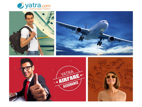 Yatra Winter Offers: Here Are 5 Free Bank Coupons You Cannot Miss