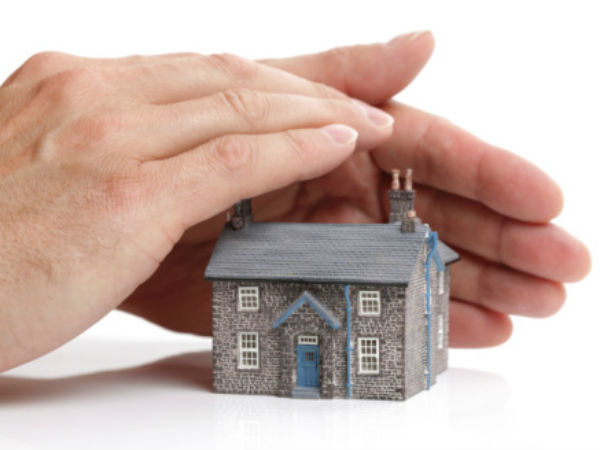 How Is Home Loan Eligibility Calculated?