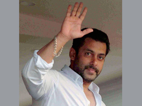 Salman Khan Hit And Run case: Shares In Mandhana Industries Surge After Verdict