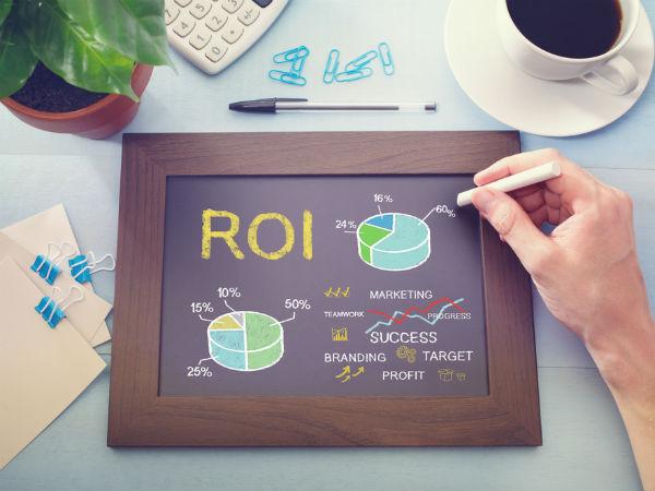 Bajaj Finance Posts 57% Jump In Q4 Profit To Rs 1,176 Crore
