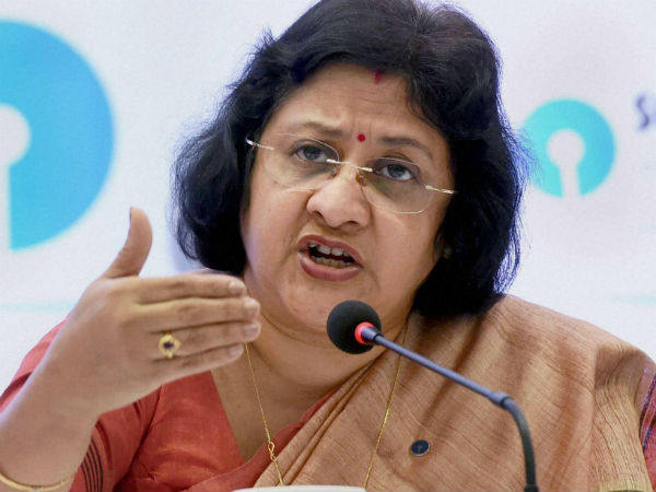 Banks To Use Non-Core Assets For Capitalisation: SBI Chief