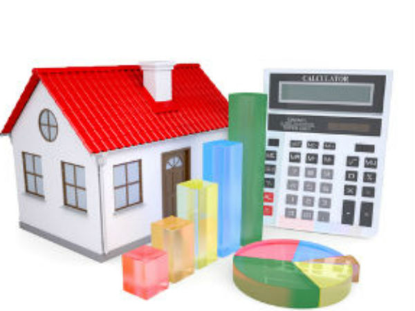How To Save Money For Downpayment For A Home?