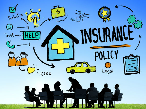 5 Best Online Term Insurance Plans For 2016