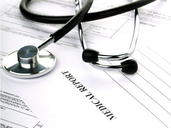 How To Port Or Transfer Health Insurance Policy In India?