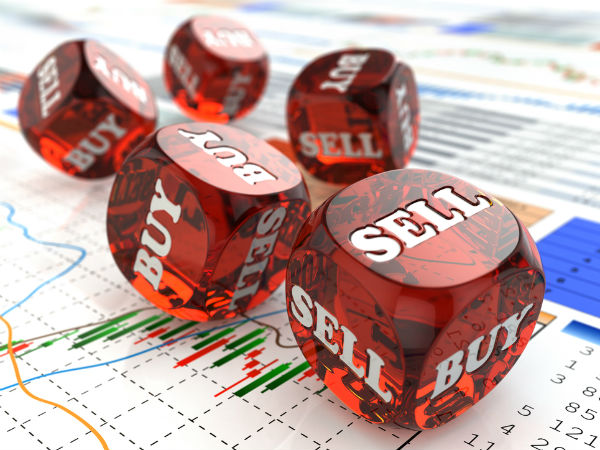 Nifty Ends Higher As Reliance Rallies; Global Markets Quiet