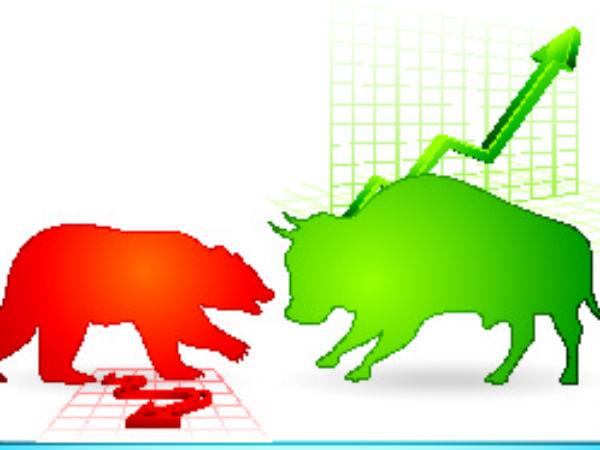 Sensex Surges After Yellen Calls Caution On Raising Interes