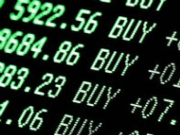 Nifty Opens Flat Ahead Of F&O Expiry; Asian Markets Quiet