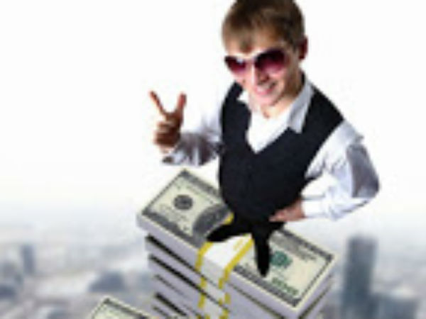 Who are High Net worth Individuals or HNIs?