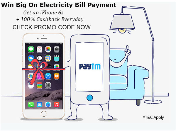 Use Your Paytm Wallet Save 100 On Irctc Bookings 50 On Grocery