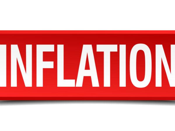 Move Towards 4 Inflation Contain Rupee Volatility Rajan