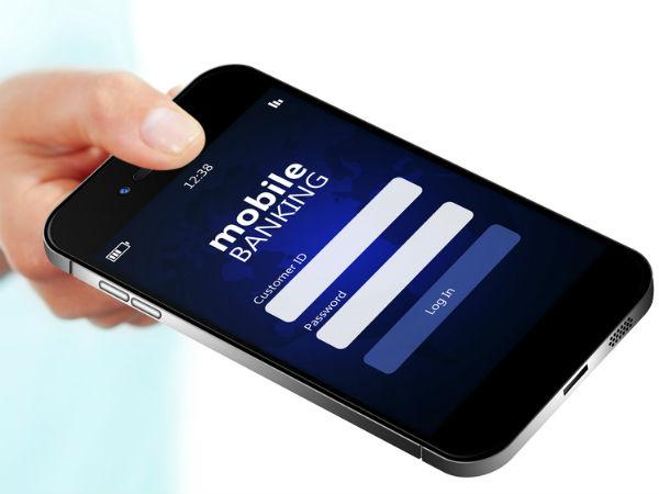 How Create Paytm Account Transfer Money