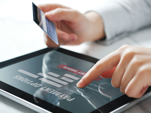 What Is The Unified Payments Interface? What Are Its Benefits?