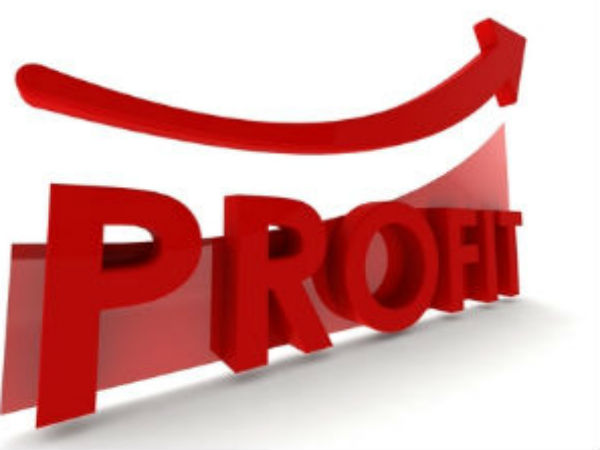 Understanding the difference Between Profit And Profitability Of A Company