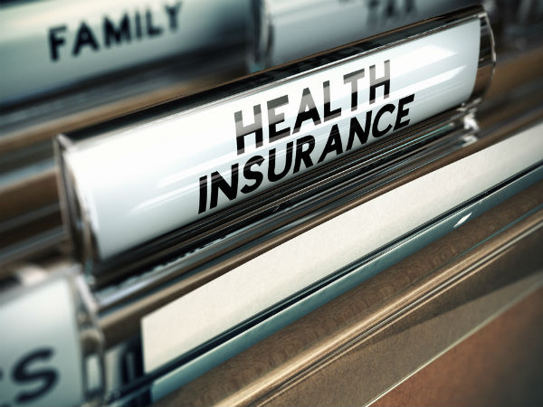 ICICI Lombard's Complete Health Insurance