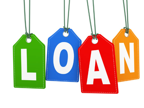 Loans From NBFCs