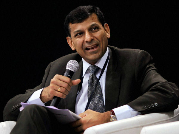 RBI May Hold Interest Rates Steady Next Week