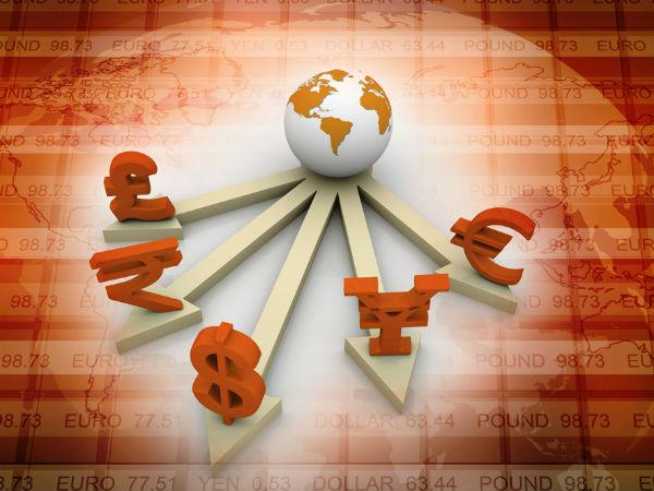 Top 7 Best Popular Money Transfer Services In 2021