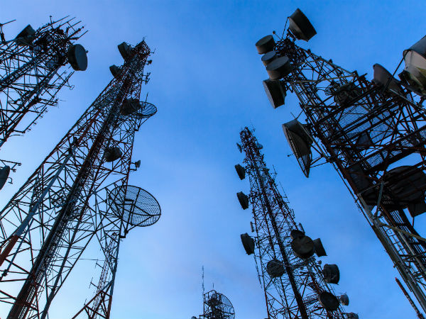 Trai Seeks Power To Imprison, Fine Violators For Call Drops