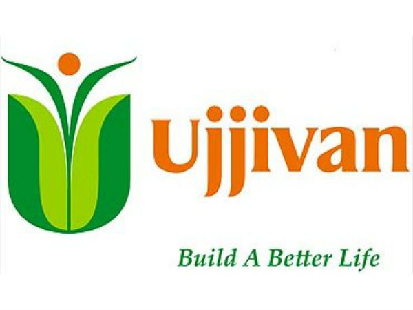 Ujjivan Financial Services